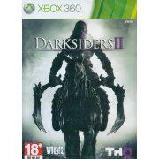 Darksiders II (Asia)