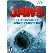 JAWS: Ultimate Predator (US)