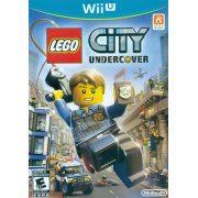 LEGO City Undercover (US)