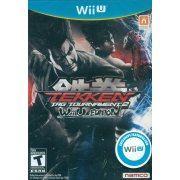 Tekken Tag Tournament 2 (US)