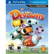 Little Deviants (US)