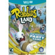 Rabbids Land (US)