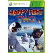 Happy Feet Two (US)