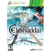 El Shaddai: Ascension of the Metatron (US)