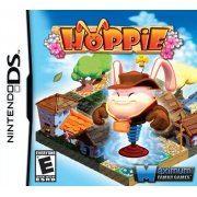 Hoppie (US)