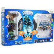 Skylanders Spyro's Adventure Starter Pack (US)