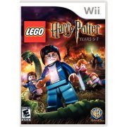 LEGO Harry Potter: Years 5-7 (US)