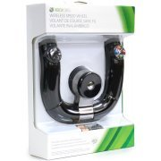 Xbox 360 Wireless Speed Wheel (US)