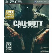 Call of Duty: Black Ops (Limited Edition) (US)