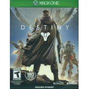 Destiny (US)