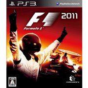 F1: 2011 (Japan)
