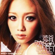 Shibuya Ragga Sweet Collection (Japan)
