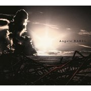 Babel [CD+Photo Booklet Limited Edition Type A] (Japan)
