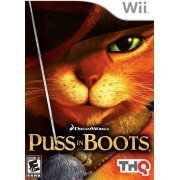 Puss in Boots (US)