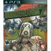 Borderlands 2 (US)