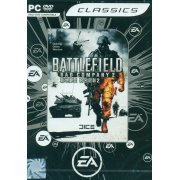 Battlefield: Bad Company 2 (Classics Version) (DVD-ROM) (Asia)