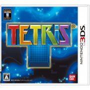 Tetris (Japan)