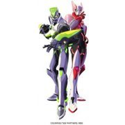 Tiger & Bunny Official Hero Book 2 (Japan)