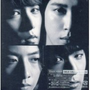 In My Head [CD+DVD Limited Edition] (Japan)