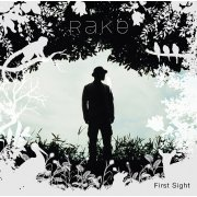 First Sight Special Edition [CD+DVD Limited Pressing] (Japan)