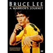 Bruce Lee A Warrior's Journey (Hong Kong)