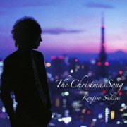 The Christmas Song (Japan)