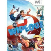 Wipeout 2 (US)