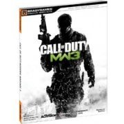 Call of Duty: Modern Warfare 3 Signature Series (US)