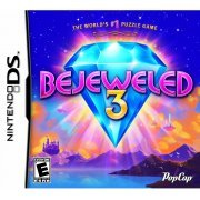 Bejeweled 3 (US)