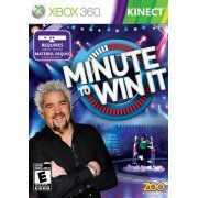 Minute To Win It (US)