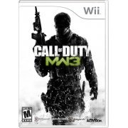 Call of Duty: Modern Warfare 3 (US)