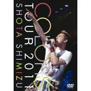 Colors Tour 2011 (Japan)