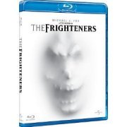 The Frighteners (Hong Kong)