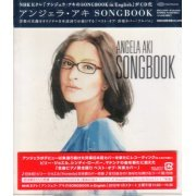 Songbook [CD+DVD Limited Edition] (Japan)
