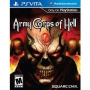 Army Corps of Hell (US)