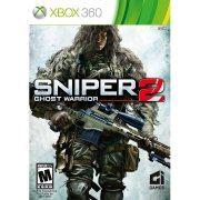 Sniper: Ghost Warrior 2 (US)