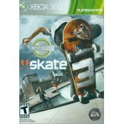 Skate 3 (Platinum Hits) (US)