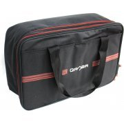 Qanba Fighting Stick Travel Bag