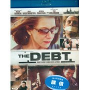 The Debt (Hong Kong)