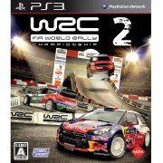 WRC 2: FIA World Rally Championship (Japan)