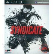 Syndicate (Asia)