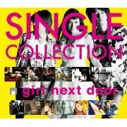 Single Collection [CD+DVD] (Japan)
