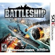 Battleship (US)