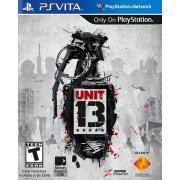 Unit 13 (US)