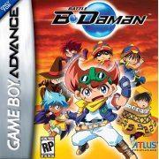 Battle B-Daman (US)