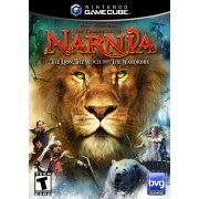 The Chronicles of Narnia: The Lion, The Witch and The Wardrobe (US)