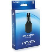 PS Vita PlayStation Vita Car Adapter (Japan)