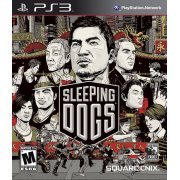 Sleeping Dogs (US)