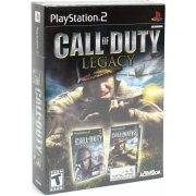 Call of Duty: Legacy (US)