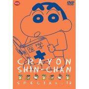 Crayon Shin Chan Special 13 (Japan)